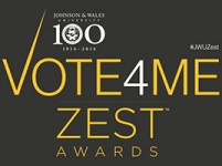 Image of Vote for meZest Awards
